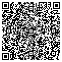 QR code with Top Saw Builders contacts