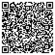 QR code with Final Finish contacts