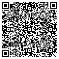 QR code with Townsend & White Agency contacts