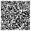 QR code with Nurses Helping Hands contacts