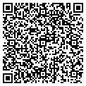 QR code with Sports Spa Plus contacts