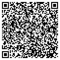 QR code with New Image Photo Studio contacts