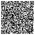 QR code with Roz Fischers Impressions contacts