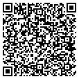 QR code with Paradise Hotel contacts