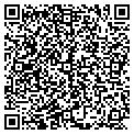QR code with Foster Women's Care contacts