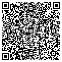 QR code with Custom Fence II contacts