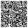 QR code with Dolittles Inc contacts