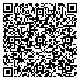QR code with Marine Tech 911 contacts