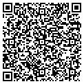QR code with Darleny Kitchen Cabinets Inc contacts