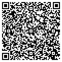 QR code with Perry Street Gallery contacts