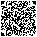 QR code with Sanchez & Levitan Inc contacts