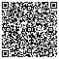 QR code with Cfic Home Mortgage contacts