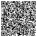 QR code with Netplexity Inc contacts
