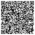 QR code with Tamiami Collision Repair contacts