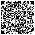QR code with Bacon Construction Services LLC contacts