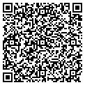 QR code with Ameri-Force Labor Service Inc contacts