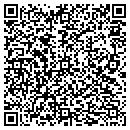 QR code with A Clincal Apprach Cnseling Center contacts