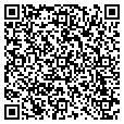 QR code with Spearman Dist Inc contacts