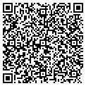 QR code with Ibex Meridian LLC contacts