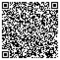 QR code with Simpson Ridge Apts Ltd contacts