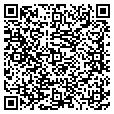 QR code with Sun Holdings Inc contacts