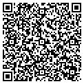 QR code with Ptc Banking Systems Inc contacts
