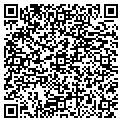 QR code with Amazing Animals contacts