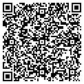 QR code with United Jonan Enterprises Inc contacts
