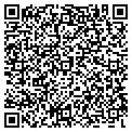 QR code with Miami-Dade Public School Trnsp contacts
