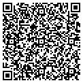 QR code with Beechwood Salon Elena Kustron contacts