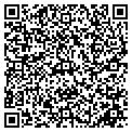 QR code with Cross Associates Inc contacts