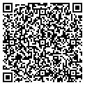 QR code with Baggerly Parts & Repairs contacts