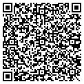 QR code with Rainbow Hair Design Inc contacts