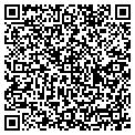 QR code with Joan Blackfordheintz PA contacts
