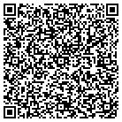 QR code with Andrews Fine Art Micheal contacts