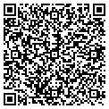 QR code with Monsanto Employees CU contacts