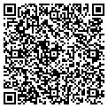 QR code with Carousel Liquor Store contacts