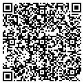 QR code with Nu Nation Creations contacts