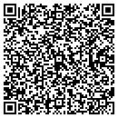 QR code with Southast M M Sub of Palm Bches contacts