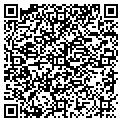 QR code with Engle Homes At Banyan Trails contacts