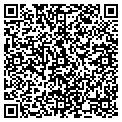 QR code with Marc Rutenburg Homes contacts