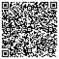 QR code with Munson's Auto Service contacts