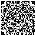QR code with Freeport Truss Company Inc contacts