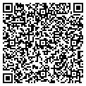 QR code with Cut Right Lawn Service Inc contacts