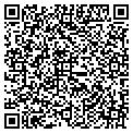 QR code with Live Oak Housing Authority contacts
