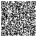 QR code with Fara M Nadal MD PA contacts