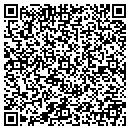 QR code with Orthopaedic Center Of Volusia contacts