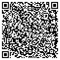 QR code with Prudential Village Realty contacts