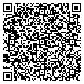 QR code with Seminole County Sheriff's Ofc contacts