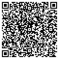 QR code with Ozonesolutions contacts